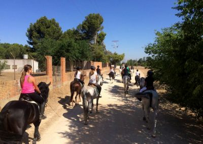 campamento-verano-excursion