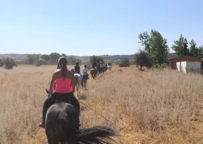 campamento-verano-excursion-campo